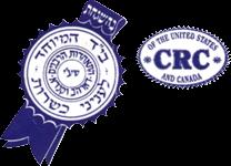 Central Rabbinical Congress