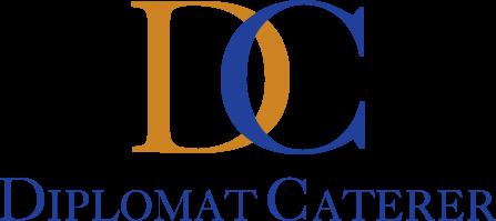 Diplomat Caterer